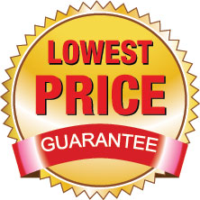 lowest price guarantee for cyprus villas