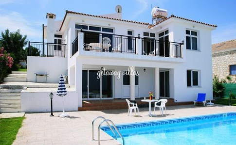 Cyprus Villa Papas2 Click this image to view full property details