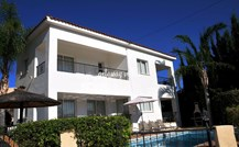 Cyprus Villa Petaluda Click this image to view full property details