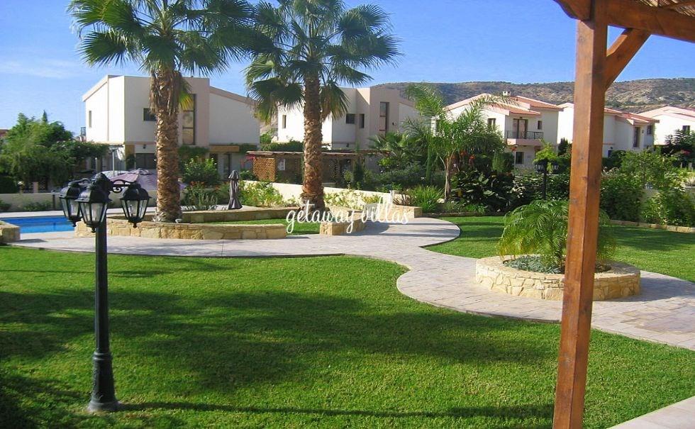Cyprus Villa-Villa Old-Wall-No-2-Pissouri-LIMASSOL-DISTRICT