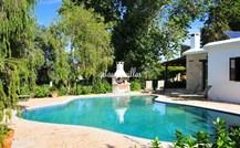 Cyprus Villa Santa-Barbara Click this image to view full property details