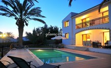 Cyprus Villa Coral-View Click this image to view full property details