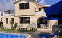 Cyprus Villa Ellada-2 Click this image to view full property details
