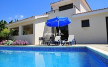 Cyprus Villa Wave-1 Click this image to view full property details