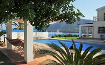 Cyprus Villa Kalli Click this image to view full property details