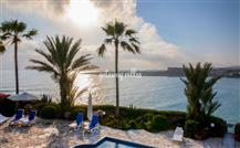 Cyprus Villa Amalia Click this image to view full property details