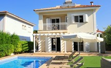 Cyprus Villa Protaras-Bay Click this image to view full property details