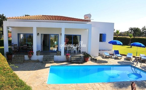 Cyprus Villa Maria-CE Click this image to view full property details