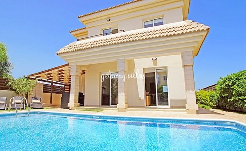 Cyprus Villa Triada-Blue Click this image to view full property details
