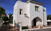 Cyprus Villa Pernera-Dream Click this image to view full property details
