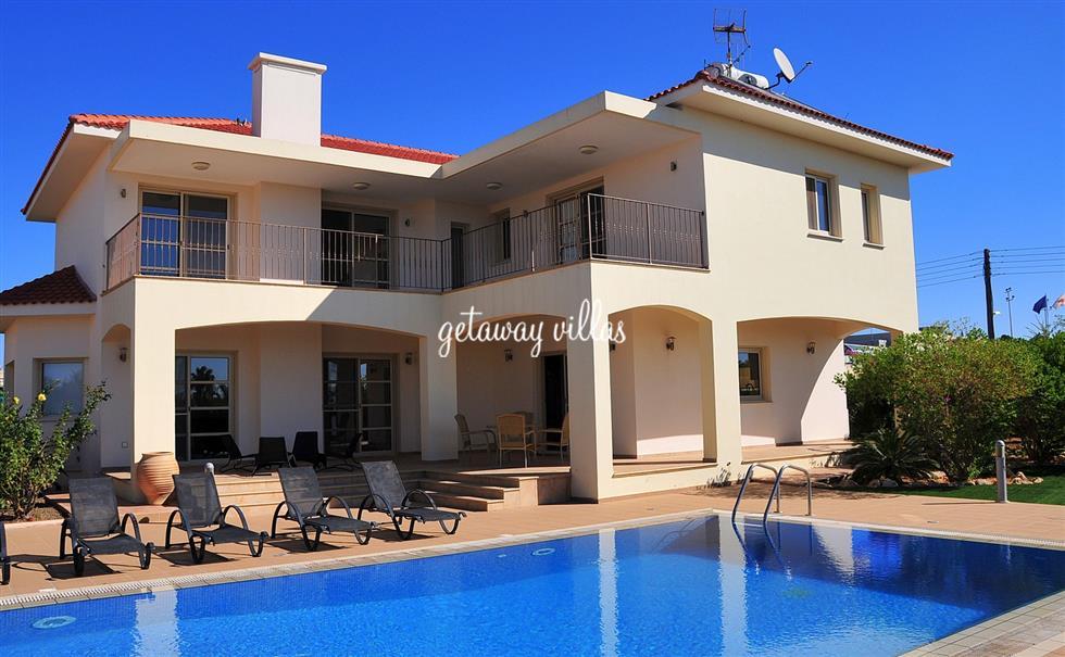 Properties To Rent Famagusta