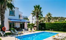 Cyprus Villa Chrysanthemum Click this image to view full property details