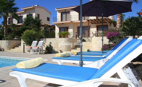 Cyprus Villa Sheromyli-6 Click this image to view full property details