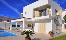 Cyprus Villa Despina-1 Click this image to view full property details