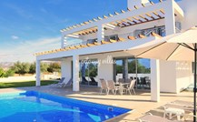 Cyprus Villa Despina-1A Click this image to view full property details