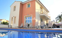 Cyprus Villa Pernera-Sunrise Click this image to view full property details