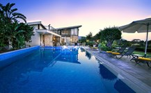 Cyprus Villa Nasia Click this image to view full property details