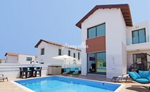 Cyprus Villa Triada-Bay Click this image to view full property details