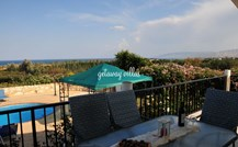 Cyprus Villa Andreas Click this image to view full property details