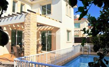 Cyprus Villa Pernera-Moon Click this image to view full property details