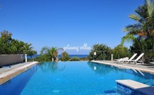 Cyprus Villa Galene Click this image to view full property details