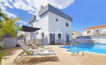 Cyprus Villa Napa-Beauty Click this image to view full property details