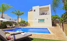 Cyprus Villa Pernera-Cape Click this image to view full property details