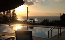 Cyprus Villa Idol Click this image to view full property details