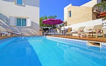 Cyprus Villa Pernera-Ripple Click this image to view full property details