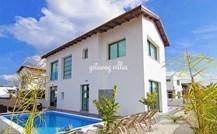 Cyprus Villa Triada-Aqua Click this image to view full property details