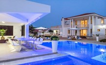 Cyprus Villa Royale Click this image to view full property details