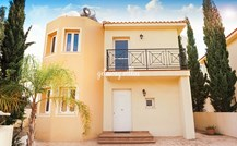 Cyprus Villa Andina Click this image to view full property details
