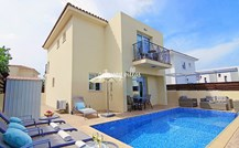Cyprus Villa Pernera-Vista Click this image to view full property details