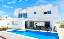 Cyprus Villa Napa-Blue Click this image to view full property details