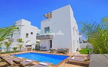 Cyprus Villa Napa-Bay Click this image to view full property details