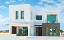 Cyprus Villa Kapparis-Breeze Click this image to view full property details