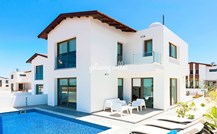 Cyprus Villa Triada-Azure Click this image to view full property details