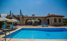 Cyprus Villa Gujadani Click this image to view full property details